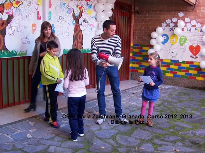 Día de la Paz_2012_2013_025