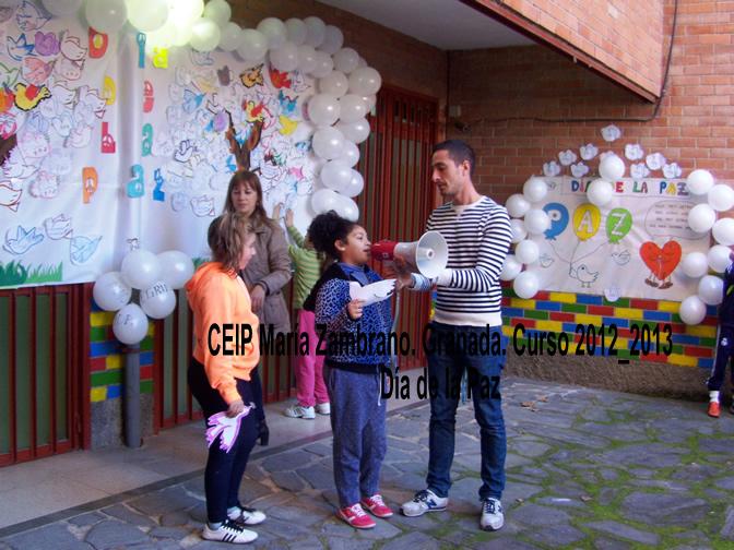 Día de la Paz_2012_2013_027