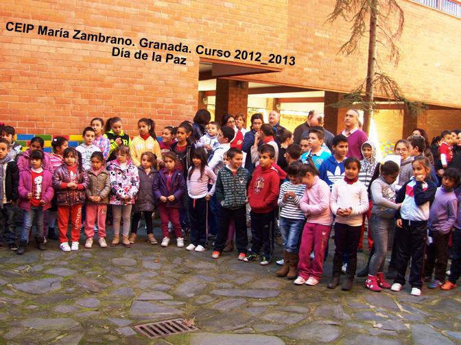 Día de la Paz_2012_2013_031