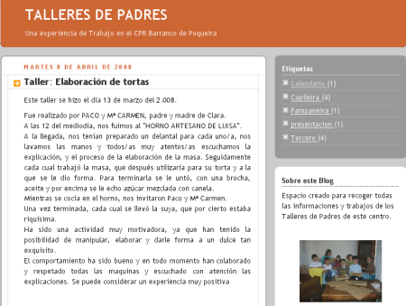 miniatura_talleres.png