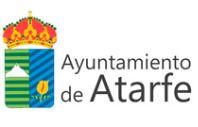 Atarfe