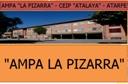 AMPA LA PIZARRA