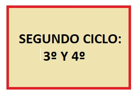 2º CICLO