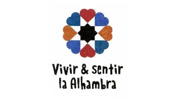 Vivir y Sentir la Alhambra