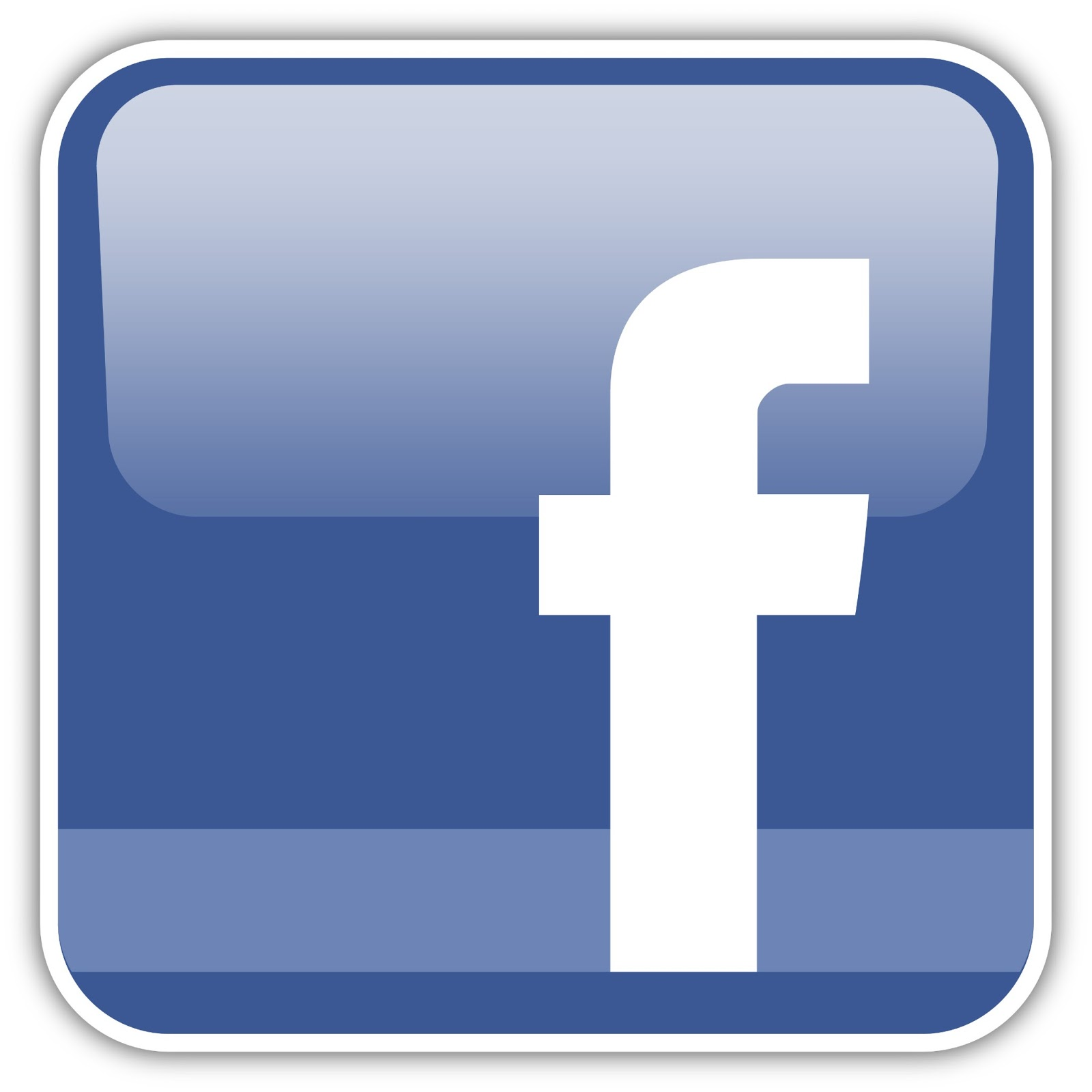 Icono Facebook