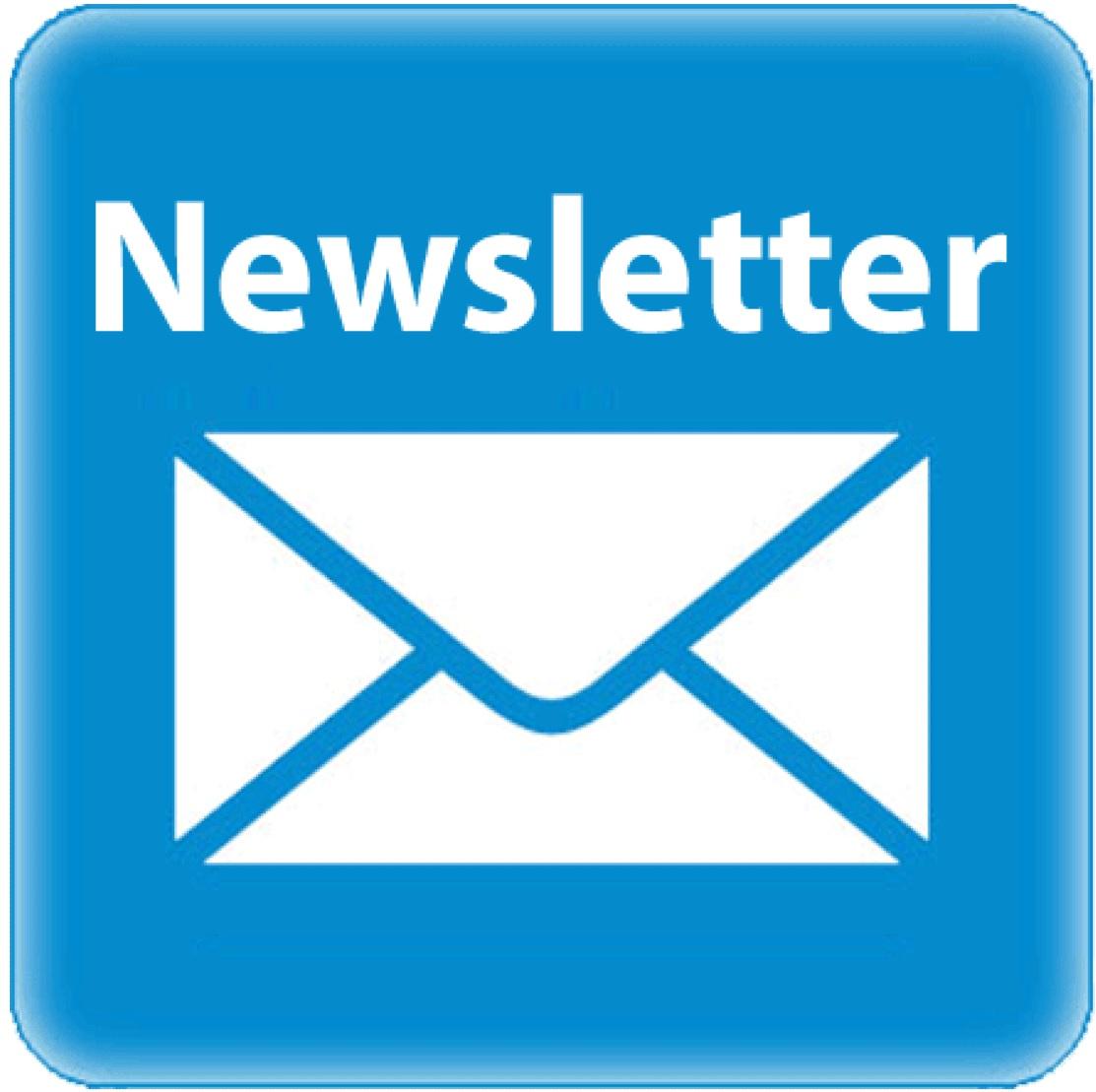Icono Newsletter