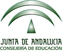 Novedades en la Página Web de la Consejería de Educación