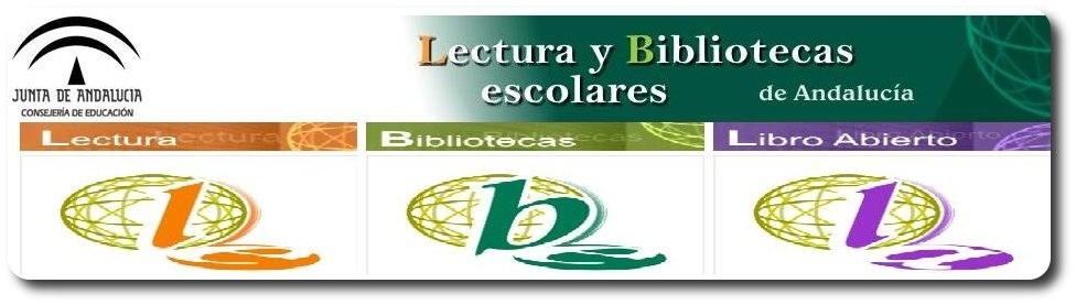 Enlace al Portal de Lectura y Biliotecas