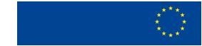ERASMUS cofinanciación fondos