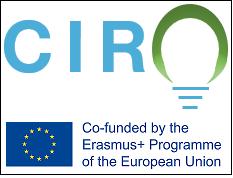 CIRO - Erasmus+