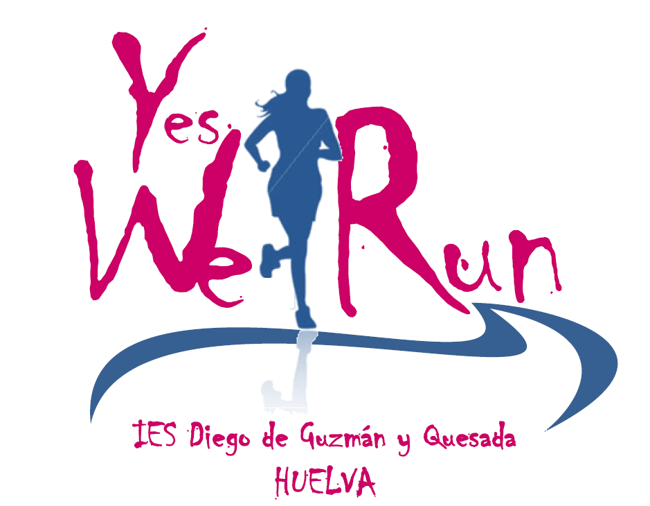 Yes, we run