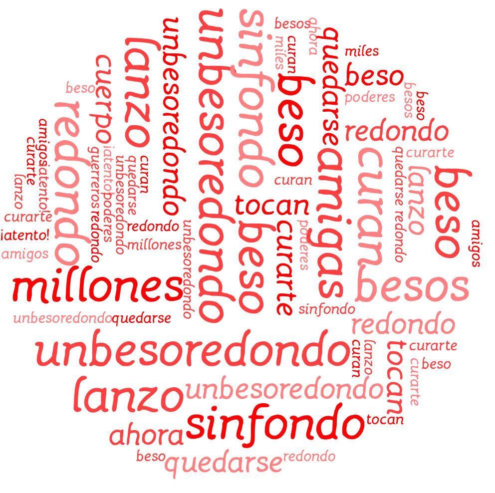 Sitio Web de IES ALONSO SÁNCHEZ