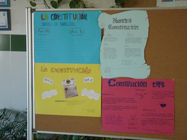 Constitución 09_2