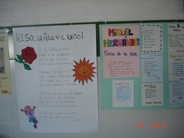 Dia de la Paz 004.jpg