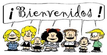 mafalda_bienv.jpg