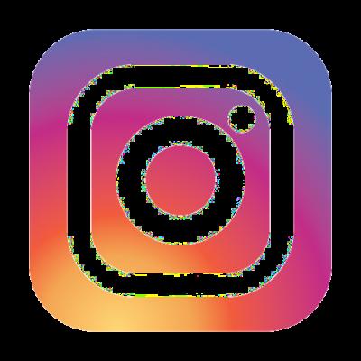 Instagram IES Fuentepiña