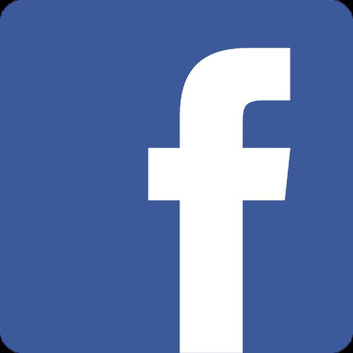 Facebook IES Fuentepiña