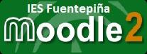 Moodle IES Fuentepiña