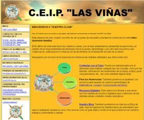 http://nuestraclase.tk3.net/