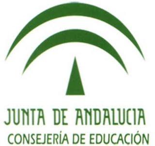 La junta invierte euros en for Ise andalucia