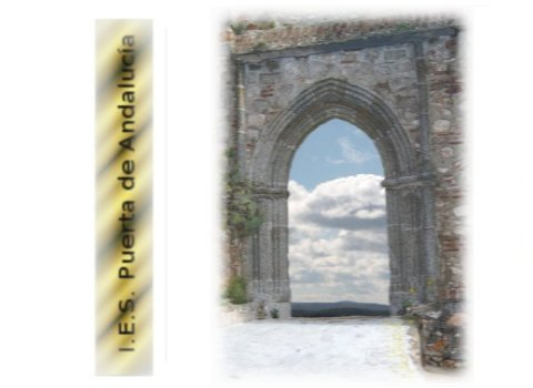 Best Ies Puerta De Cuartos Aula Virtual Images - Casas: Ideas ...