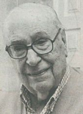 Francisco Garfias