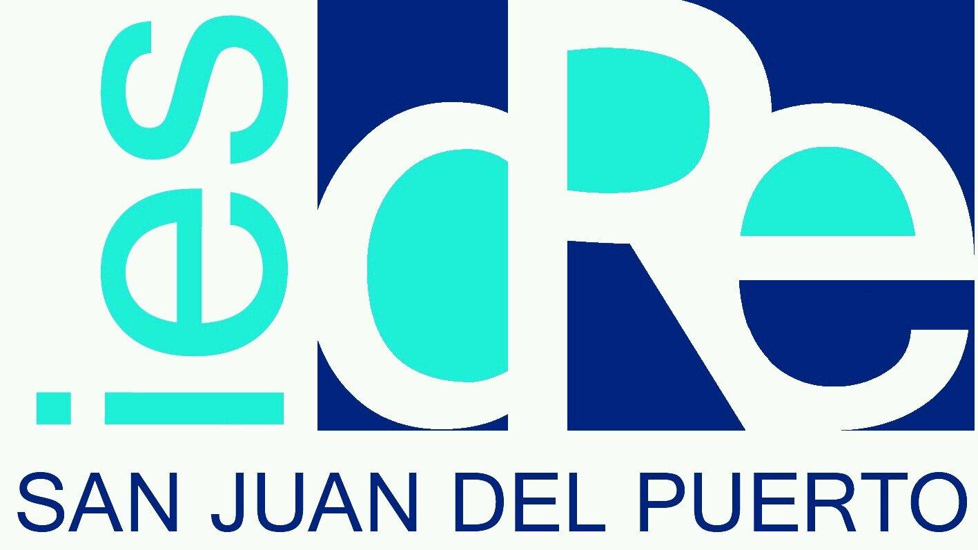 logotipo 13-14