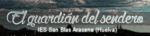 2016 Concurso de Prensa Escolar El País
