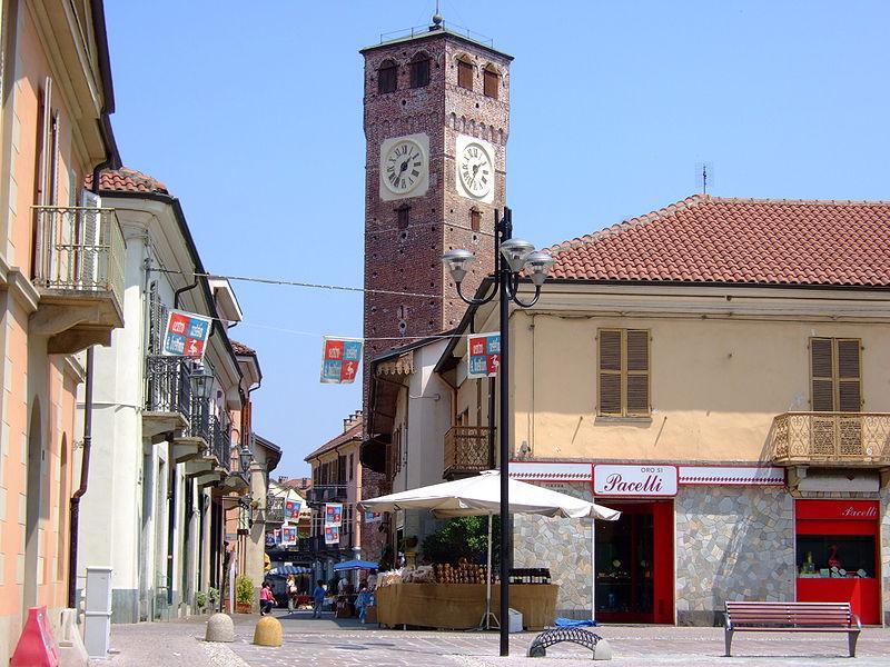 Comenius Grucliasco