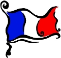 Estancia en Francia
