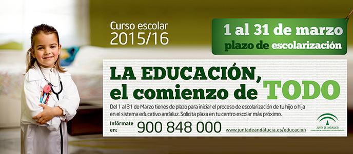 escolariza2015