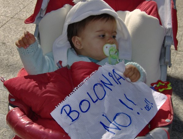 bolonia-3.jpg