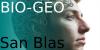 biogeosanblas
