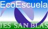 Blog de EcoEscuela