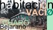 Blog de Charo Bejarano ?Habitaci�n del Vac�o