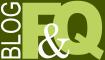 Blog de F�sica y Qu�mica