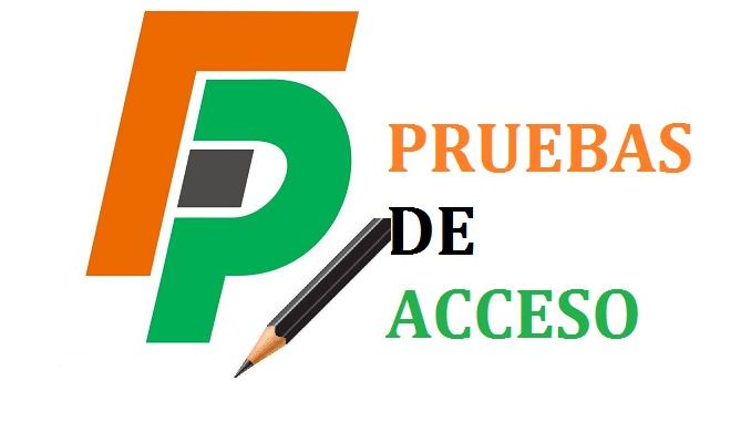 2019 Pruebas FPGM
