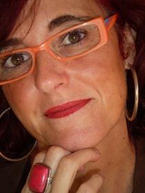 Sitio Web de Carmen Gil