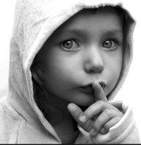 Campaña por el civismo y el silencio