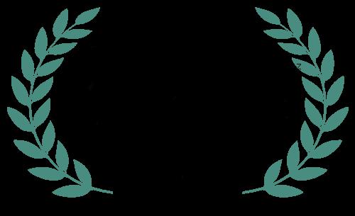 2018 Matriculas de Honor ESO
