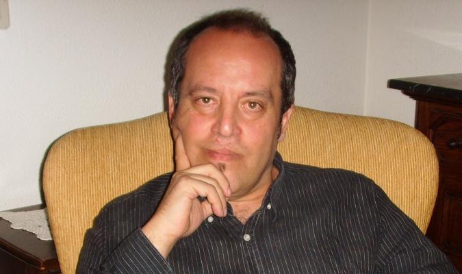 Rafa Suárez