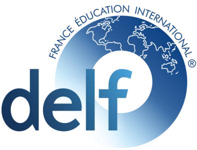2020 Cambio de fechas del DELF scolaire 2019 2020