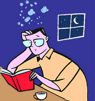 Estudios Nocturnos