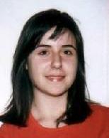 Marina Pavón