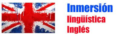 2018 Inmersión Lingüística
