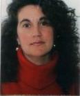 CE2010