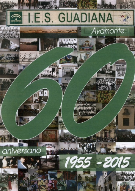 CARTEL 60 aniversario MED