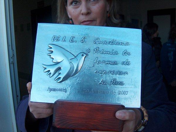 dia de la paz7