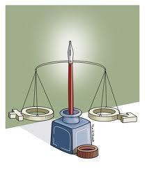 Icono Igualdad