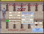 orienta 2007